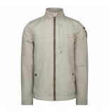 PME Legend Timber wolf jacket beige