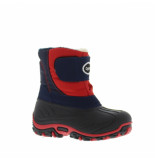 Cypres@kids Snowboot 593-55-1