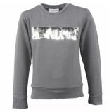 Reinders Reinders sweater grijs