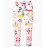 Oilily Hoos sweatpants- wit