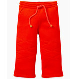 Oilily Hopsasa sweatpants- rood
