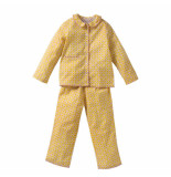 Oilily Nini pyjama tile print-