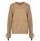 Expresso Pullover 194marny bruin