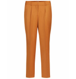 Oilily Pixie pantalon-