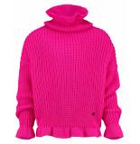 Vingino Pullover marina roze