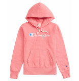 Champion Sweatshirt 111555 roze