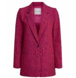 Fabienne Chapot Blazer henriette blazer roze