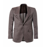 Scabal 802231
