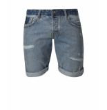 Scotch & Soda 141251 blauw