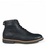 Panama Jack Veterschoen glasgow igloo c3 napa grass negro black