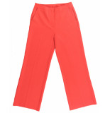 Another Label Broek a02-619307 rood
