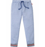Oilily Sweat pants harry voor jongens blauw-