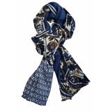 Giordano 929061 shawls 100% wol