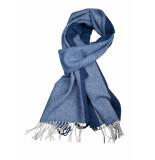 Profuomo Pp1s30013b shawls 100% wol