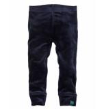 Z8 Legging/panty/sok nora