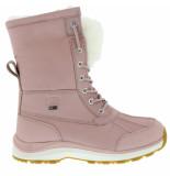 UGG Australia Korte laarzen adirondack boot iii roze
