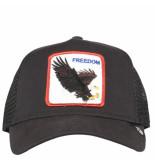 Goorin Bros. Freedom zwart