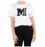 Missoni T-shirt wit