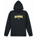 Nik & Nik Sweatshirt kimo hoodie