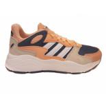 Adidas Sneakers crazychaos kids roze