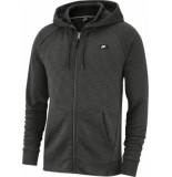 Nike Sportswear optic fleece mens 928475-356 groen