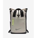Nike W nk radiate bkpk wntrzd ba6056-008