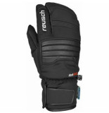 Reusch Connor r-tex xt lobster 4901735-7701