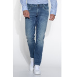 PME Legend Skymaster jeans blauw