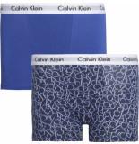 Calvin Klein B70b700209