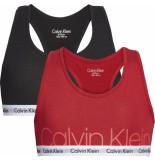 Calvin Klein G80g800276
