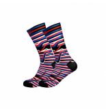 Muchachomalo Men 1-pack socks genderless