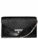 Michael Kors Grace md envelope clutch