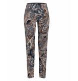 Cambio Pantalon 6703 0202 ros