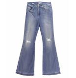 LTB Jeans Jeans 51063/13778 gwena blauw