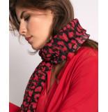 Studio Anneloes Shawl 03923 scarf plissee