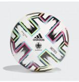 Adidas Unifo lge xms fh7376 wit