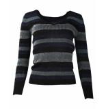 Only Vest 15189091 onlkacey zwart