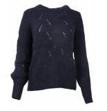 Only Vest 15189240 onllucy blauw