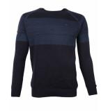 Gabbiano Pullover 61051 blauw