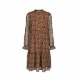 Sofie Schnoor S194300 dress