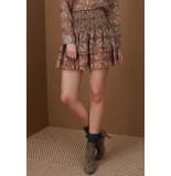 Sofie Schnoor S194264 skirt