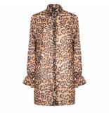 Jane Lushka Gt919aw135 dress shirt