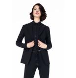 Jane Lushka Ud119aw298 easy to wear r zwart