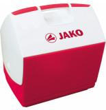 Jako Koelbox 2150-05 rood