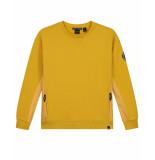 Nik & Nik Sweatshirt keagan sweater