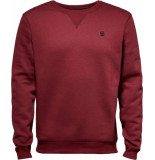 G-Star Premium core r sweat rood