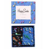Happy Socks Sok sxctj02 blauw