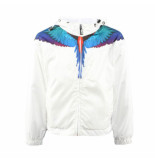 Marcelo Burlon Kids Jacket