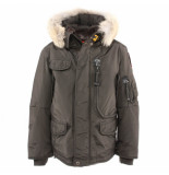 Parajumpers Right hand boy groen