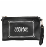 Versace Bag dis 2 grana zwart